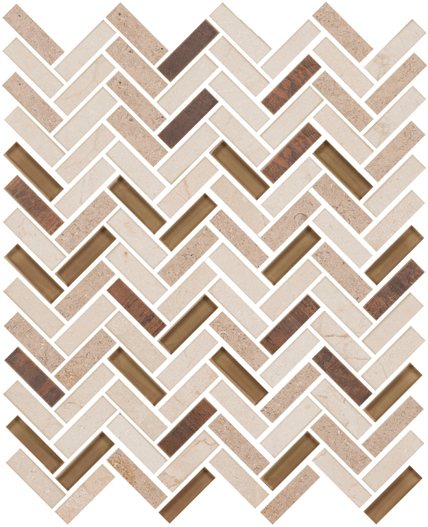 Imagination Herringbone Chiricahua