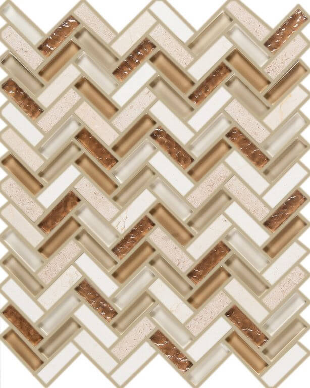 Imagination Herringbone Mount Jarvis
