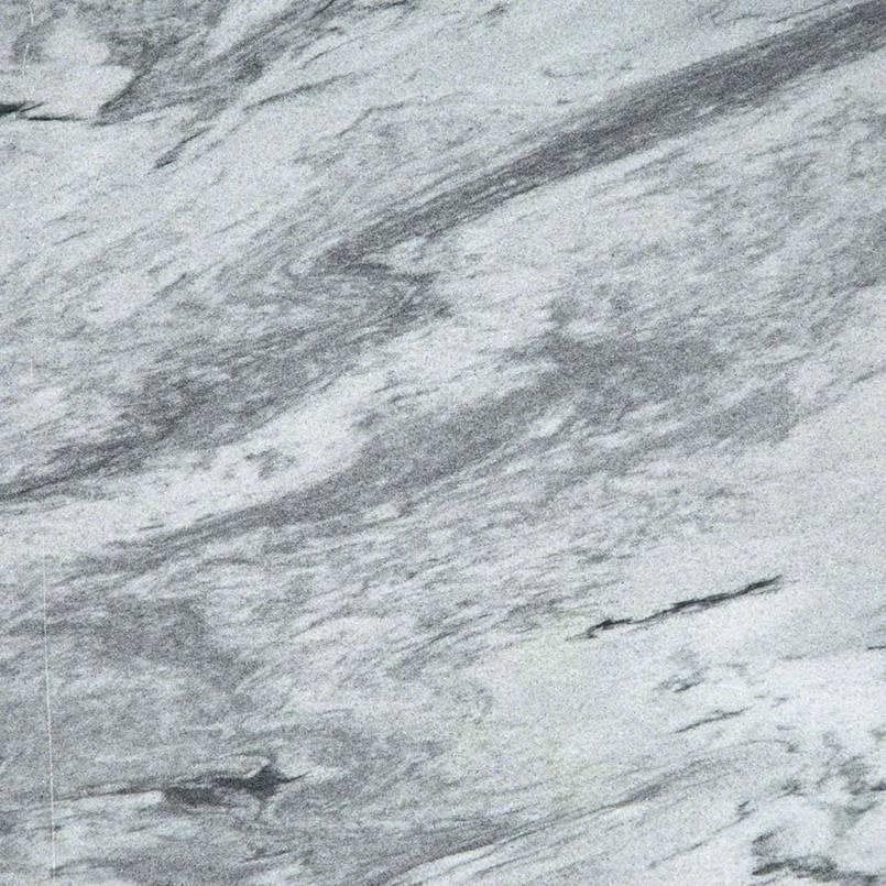 Augusta White Marble