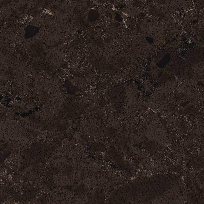 Babylon-Gray-Concrete-Quartz