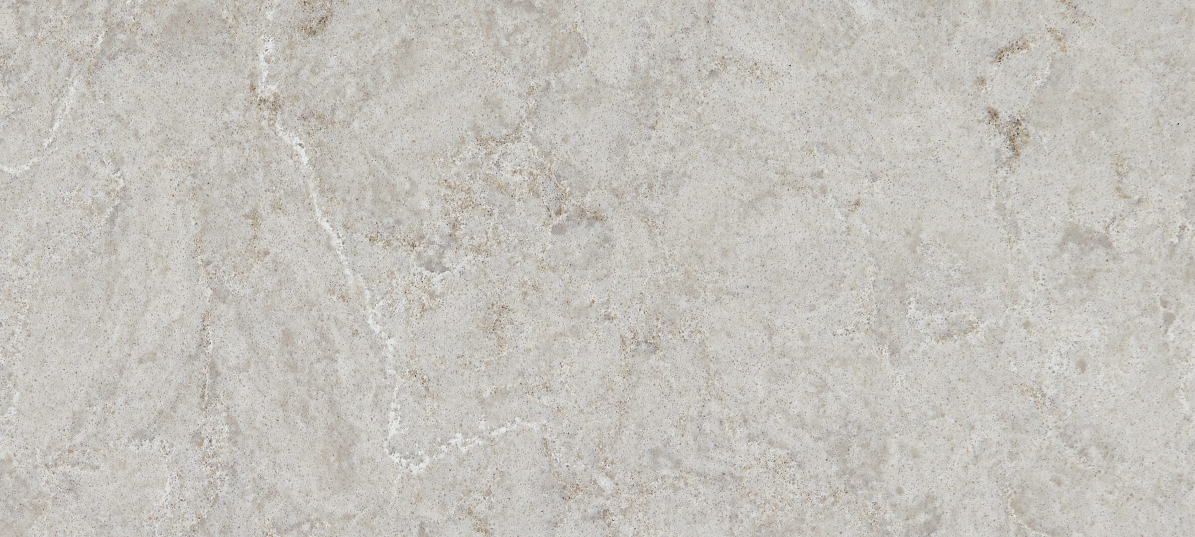 Bianco Drift Quartz Clarkston Stone Amp Tile Retail