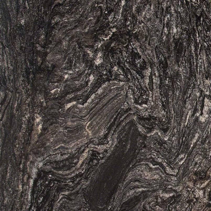 black forest granite clarkston stone tille kitchen. Black Bedroom Furniture Sets. Home Design Ideas