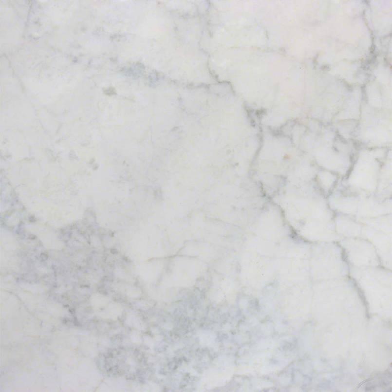 Calacatta Carrara Marble