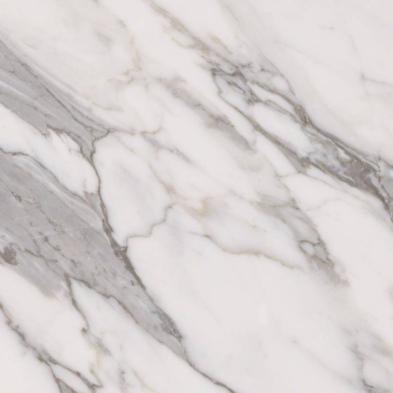 Calacatta Cervaiole Marble