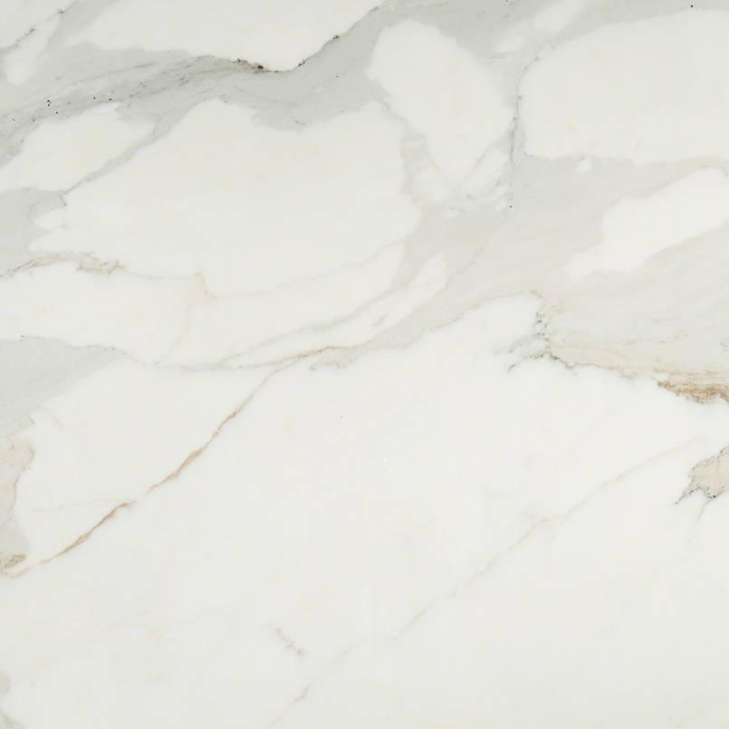 Calacatta Gold Premium Marble Clarkston Stone Tile
