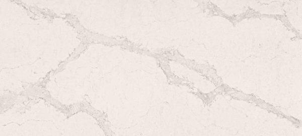 Calacatta Nuvo Quartz Clarkston Stone Amp Tile Retail