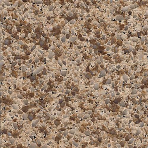 Calypso Brown Quartz