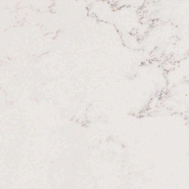 Carrara Marmi Quartz