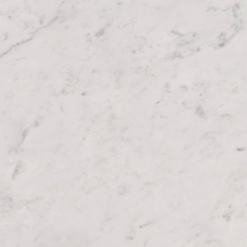 Carrara White Cd Marble