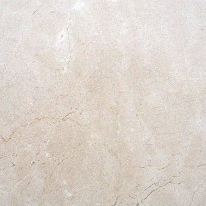 Crema Marfil Premium Marble
