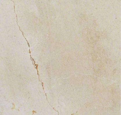 Crema Marfil Select Marble