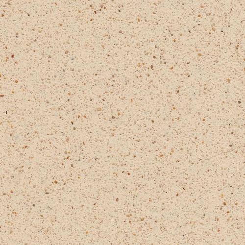 Desert Sand Quartz