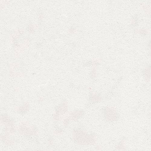 Fiji White Quartz