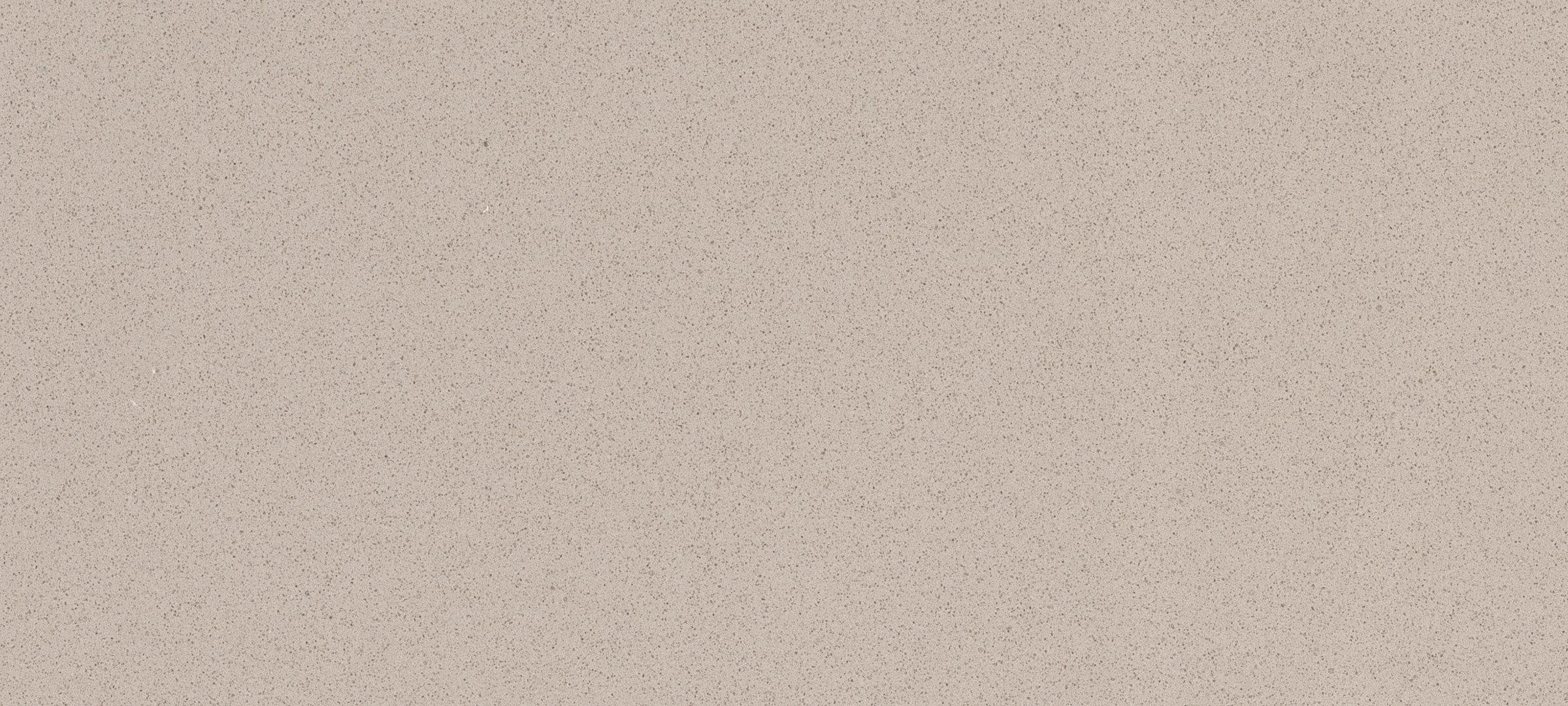 Linen Quartz
