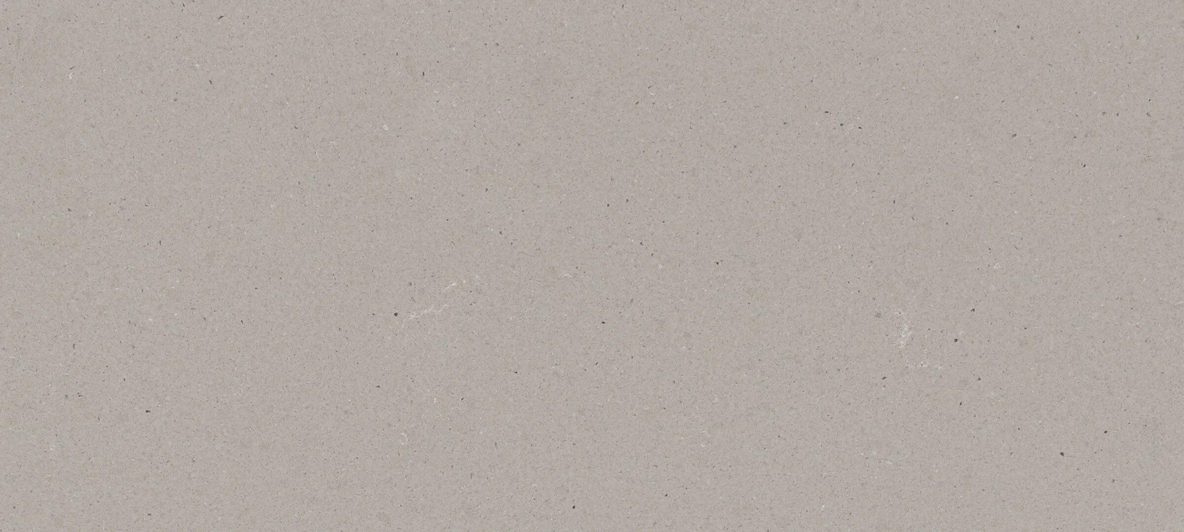 Raw Concrete Quartz