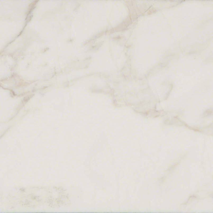 Santorini White Marble Clarkston Stone Amp Tile Retail