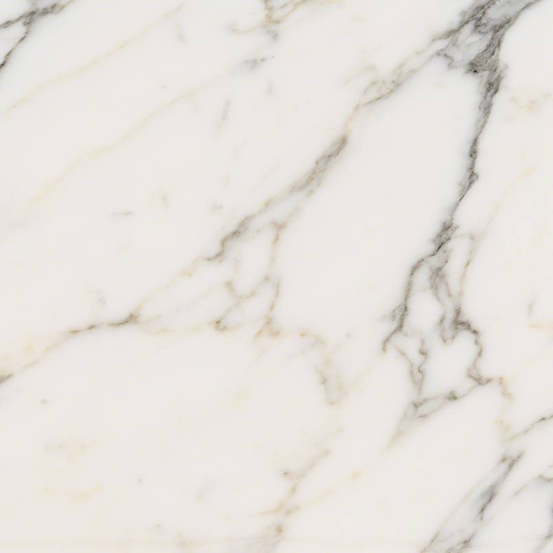 Perfect Statuary Venato Marble - Clarkston Stone & Tile. Retail Showroom  ZJ71