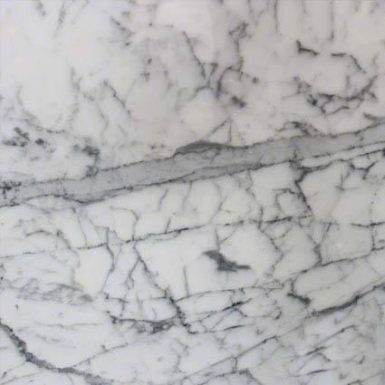Statueritto Marble