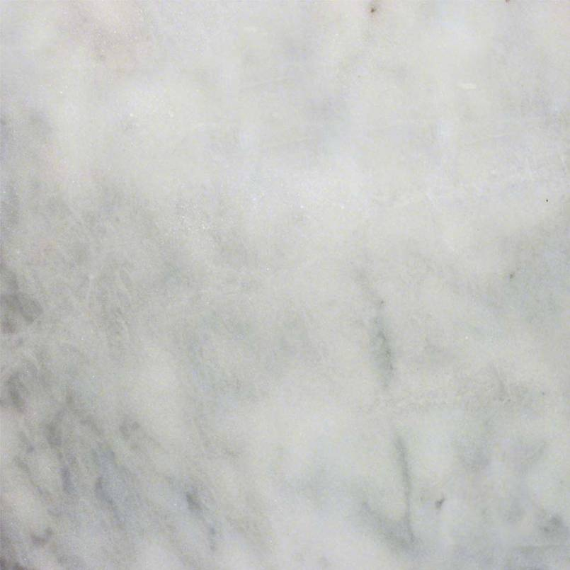 Turkish Carrara White Marble