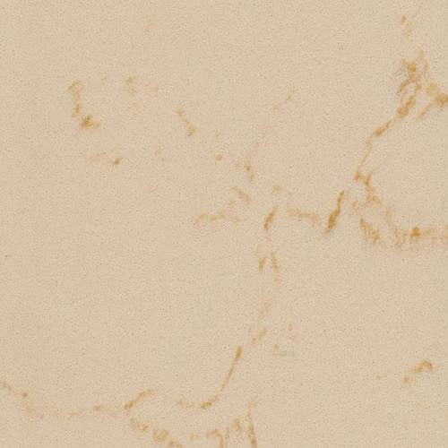 Tuscany Cream Quartz