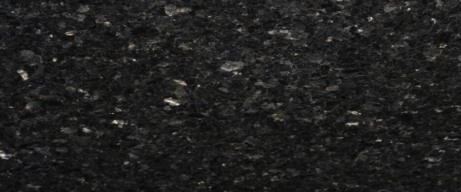 Angolan Gold Granite