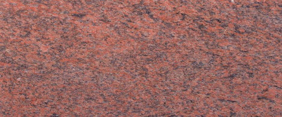 Indian Multicolor Granite