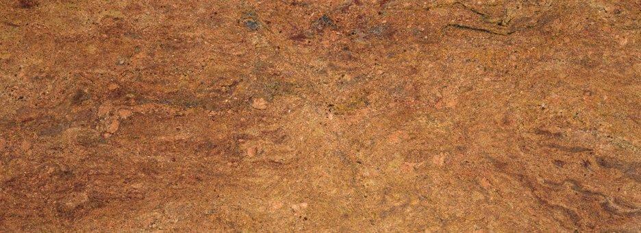 Madura Gold 2 Granite