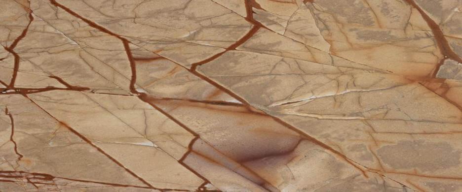 Roma Imperial Granite