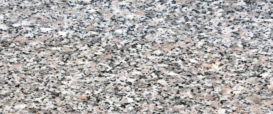 Rosa Beta Granite