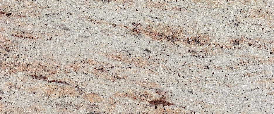 Shivakashi Ivory Brown Granite