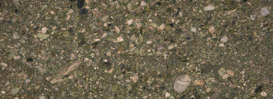 Verde Marinace Granite