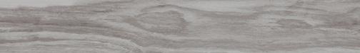 Aspen Grey 3x 24 Bullnose