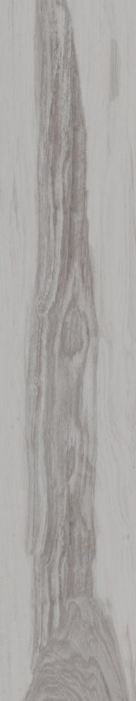 Aspen Grey 9 x 47