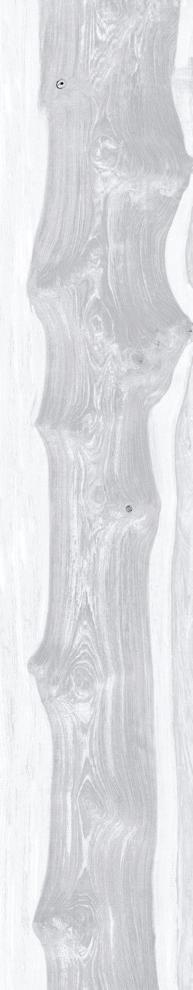 Aspen White 9x 47