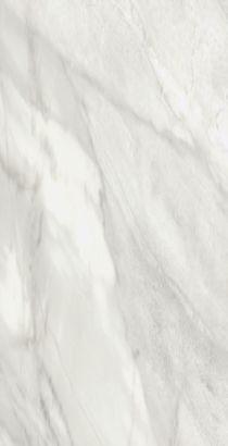 Bardiglio Clarkston Stone Amp Tile Retail Showroom 6678
