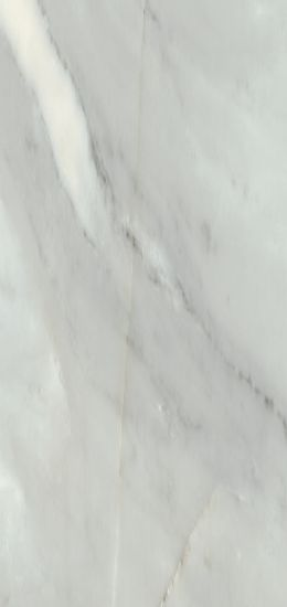 Bardiglio Grigio Natural 16 X 32 RECTIFIED EDGE