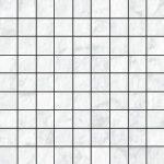 Blast Gioia 1 X 1 Mosaic 12 X 12 Sheet