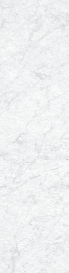 Blast Gioia 10 X 40 RECTIFIED EDGE