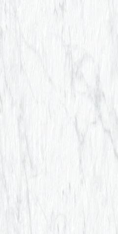 Blast Gioia 12 X 24 RECTIFIED EDGE