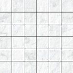 Blast Gioia 2 X 2 Mosaic 12 X 12 Sheet