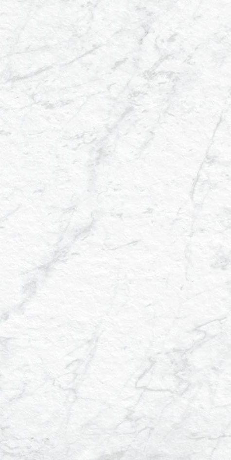 Blast Gioia 20 X 40 RECTIFIED EDGE