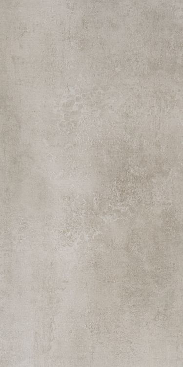 Contempo Grey 12 X 24 RECTIFIED EDGE