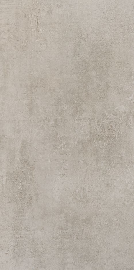 Contempo Grey 15 X 30 RECTIFIED EDGE