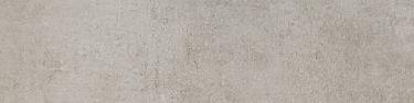 Contempo Grey 3 x 12 Bullnose