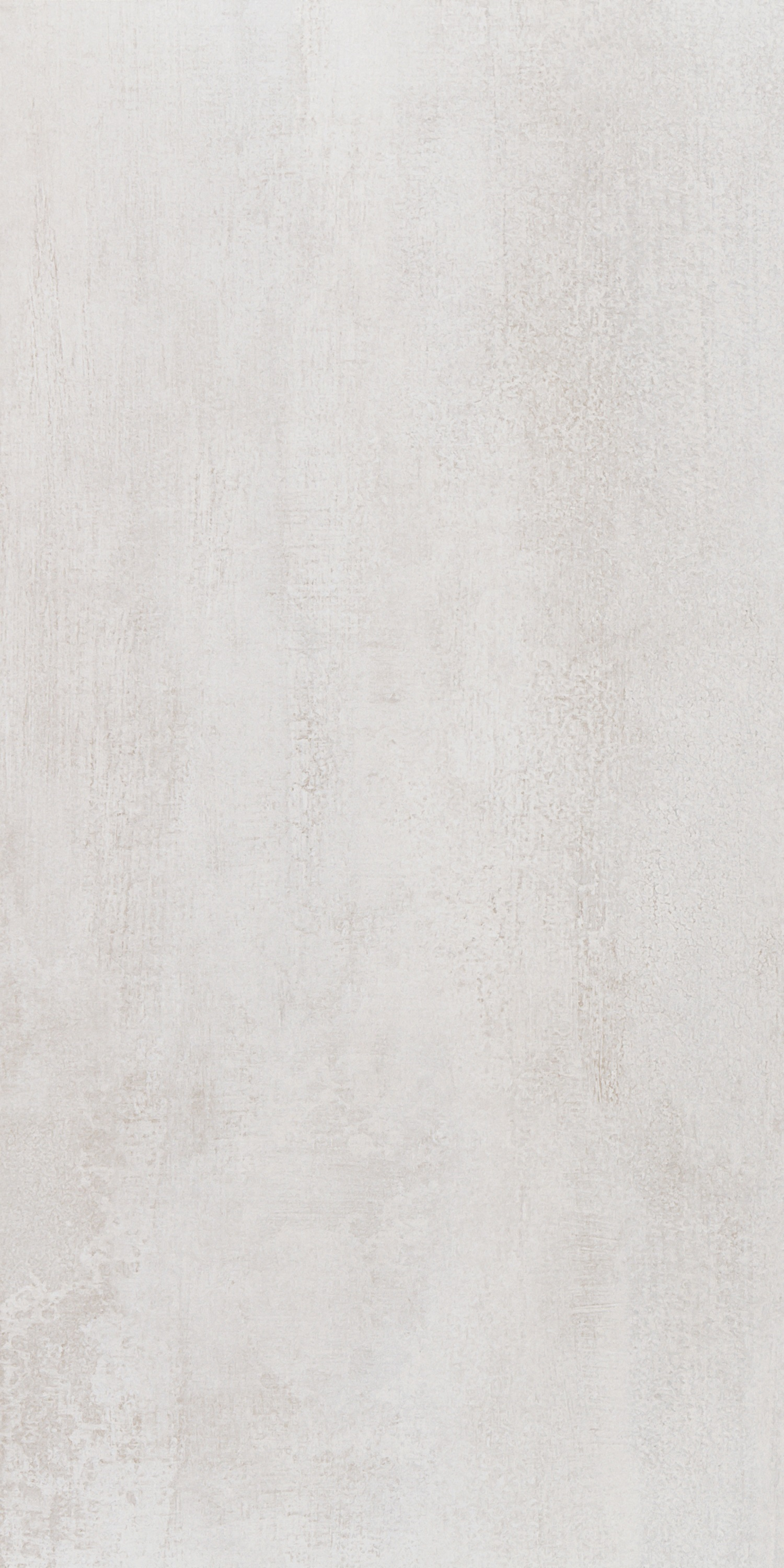 Contempo White 12 X 24 RECTIFIED EDGE
