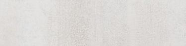 Contempo White 3 x 12 Bullnose