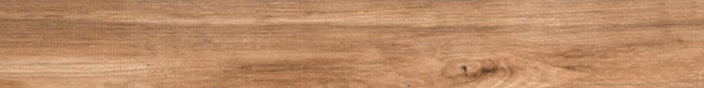 Cypress Bronze 3 X 24 Bullnose