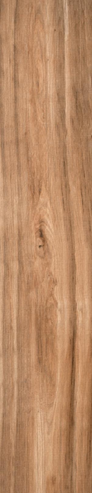 Cypress Bronze 9 X 48