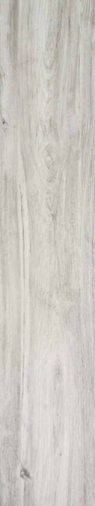 Cypress Mist 9 X 48