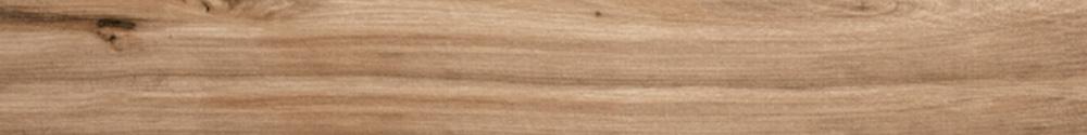Cypress Natural 3 X 24 Bullnose